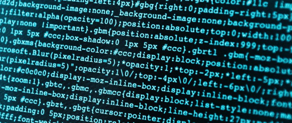 Prill tech web development bisbee web design
